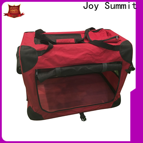 Buy portable dog carrier company for puppy carrying
