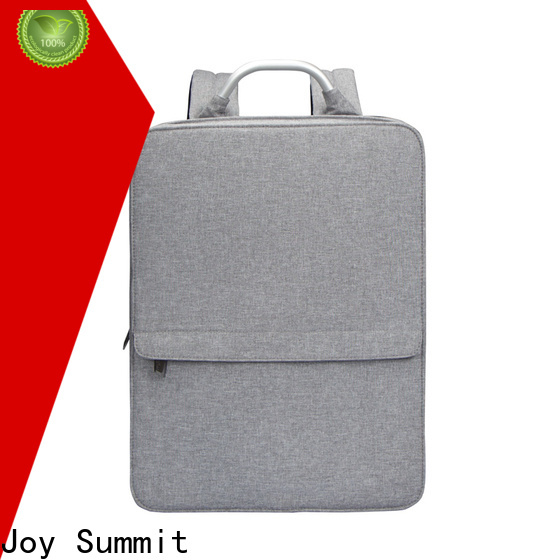 Joy Summit ladies computer bag business for commuters