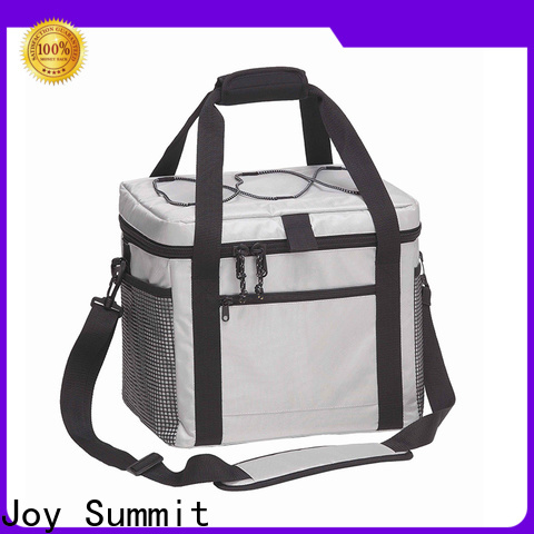 Joy Summit top rated soft coolers vendor for wine carrying