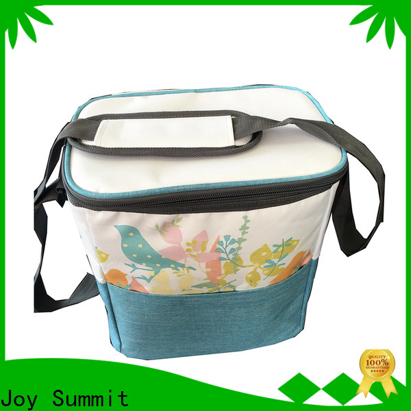 Joy Summit Top insulated lunch bags wholesale