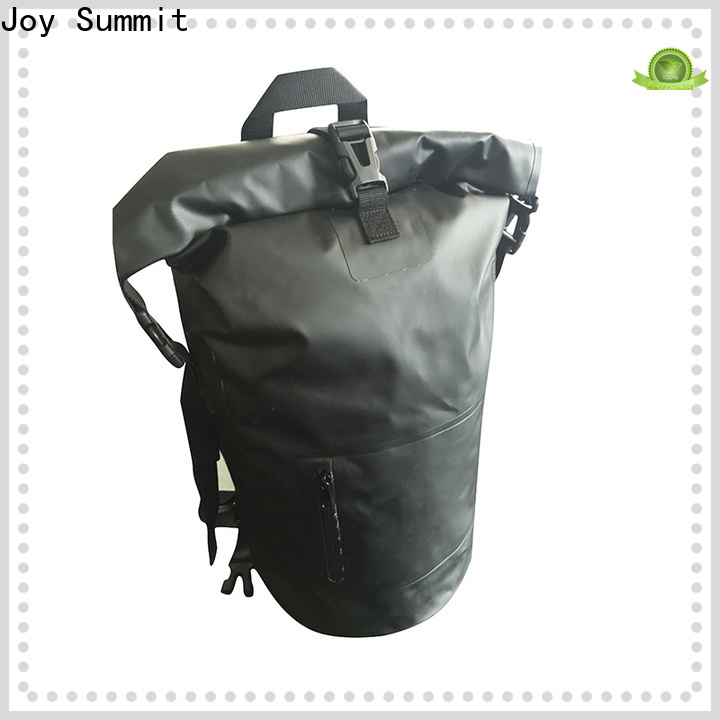 Best waterproof bag factory for boats