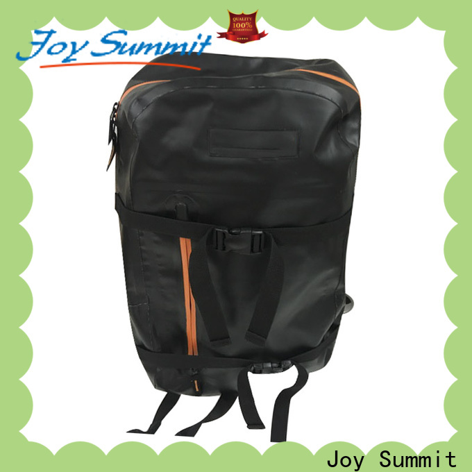 Personalized waterproof gym bags business for boats