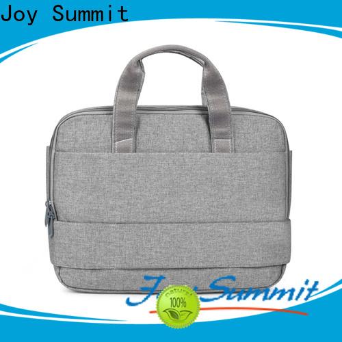 Bulk best business laptop bag manufacturer for office workers