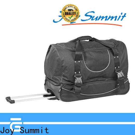 Customized sport waist bag business for yoga