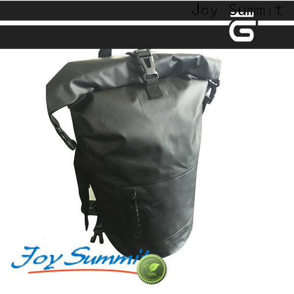 Joy Summit Purchase dry pouches manufacturer for kayaks