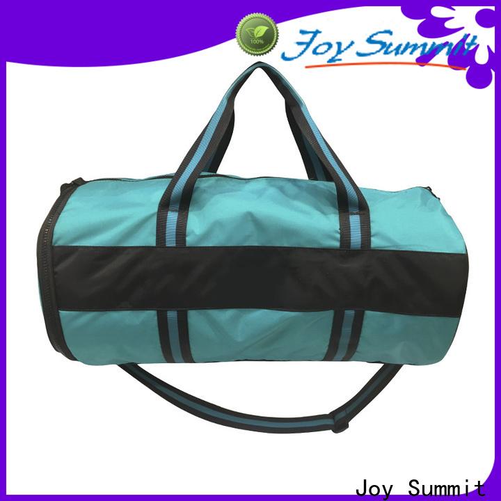 Joy Summit Best sport waist bag business for yoga