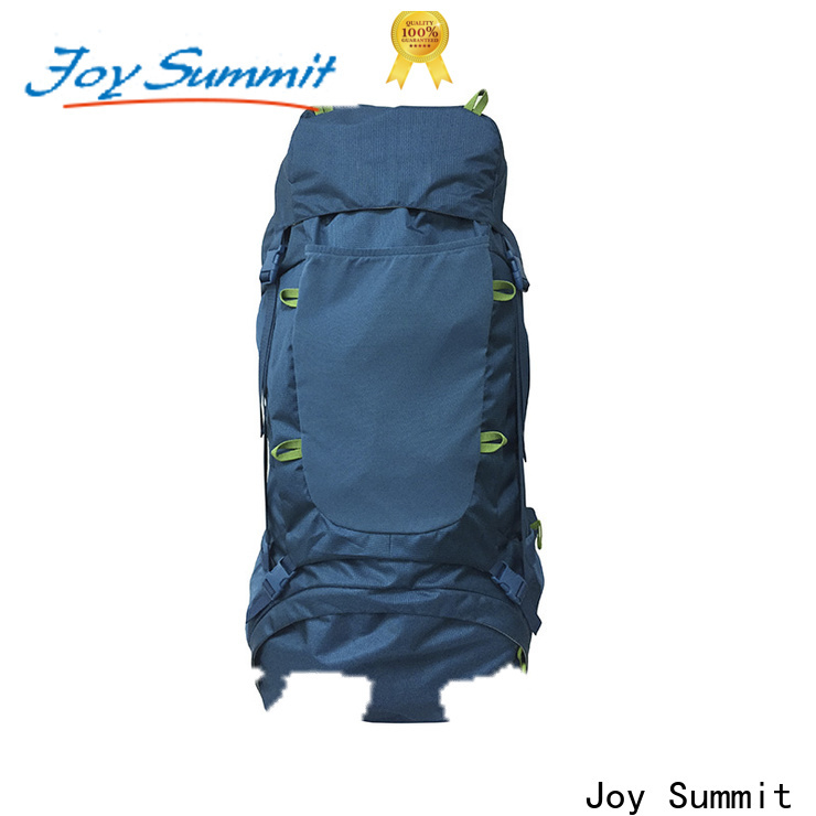Joy Summit hiking backpacks for women business for hinking