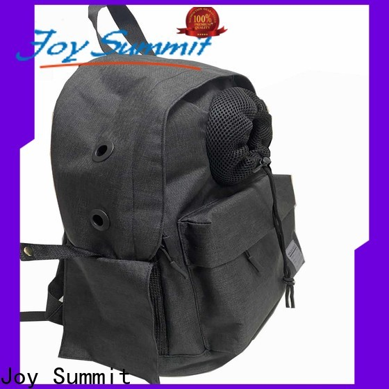 PurchaseBest pet carrier backpack business for puppy carrying