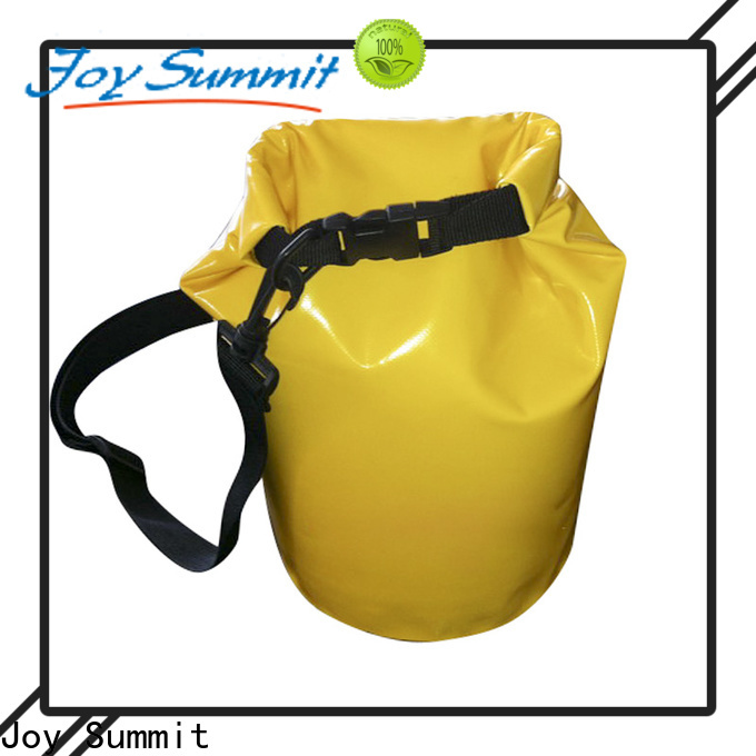 Best waterproof dry bag business for canoes