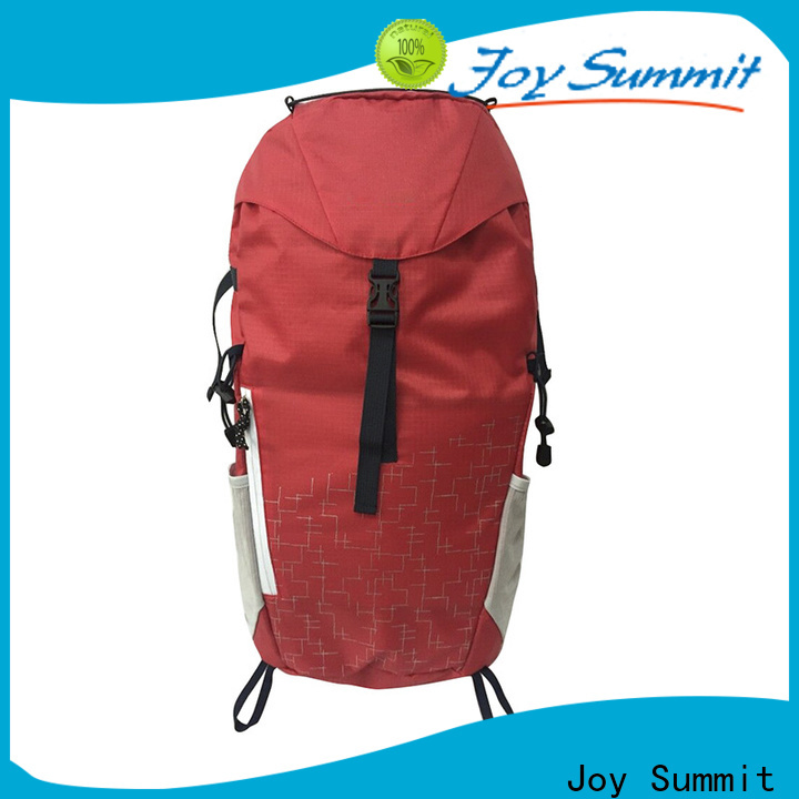 Joy Summit hiking backpacks for women supplier for outdoor activities