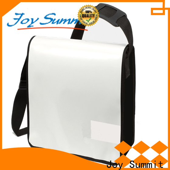 Joy Summit Personalized school bags brands wholesale for carrying books